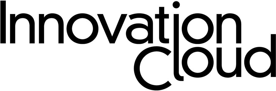 Innovation Cloud