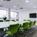 会議の質を画期的に高める社員研修とは?コミュニケーションスキルの向上がカギ