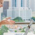 Web会議の進行を成功させる8つのポイント|オンライン会議の進め方を徹底解説