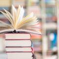ファシリテーションおすすめ書籍10選|ファシリテーターのための本