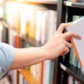 K P Iの具体的な設定方法や管理についておすすめの書籍4選