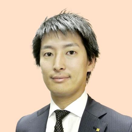吉岡 諒画像