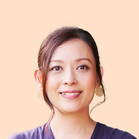 向井 淳子画像